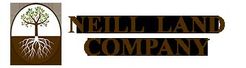 Neill Land Company